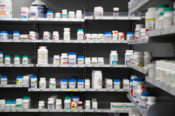 La réforme des prix des médicaments reportée)