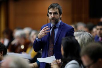 Taxe sur les GAFA: une question de mois pour le Canada