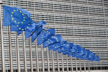 L'UE engage la bataille du climat et veut rassurer sur l'impact social)