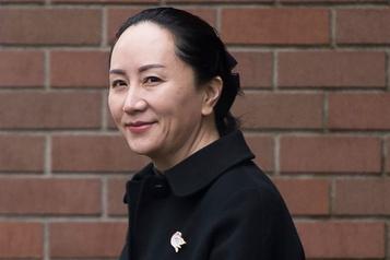 Huawei: le Canada plaide la fraude pour l'extradition de Meng Wanzhou
