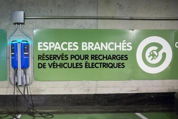 Vers un mode de paiement unifié pour toutes les bornes de recharge au pays