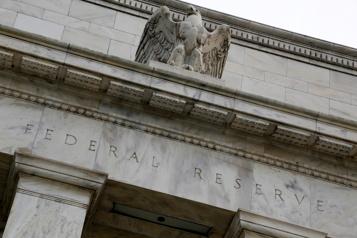 La Fed pourrait réduire ses achats d'actifs dès novembre