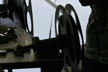 Téléfilm Canada enquête sur un employé pour inconduite)