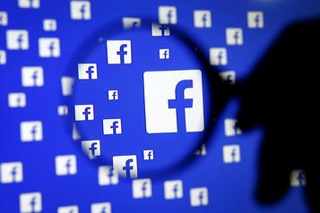 Facebook s'attaque aux contenus litigieux