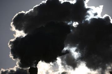 Changements climatiques Le sort de l'action des jeunes pour le climat entre les mains de la Cour d'appel)