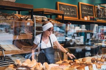 Boulangerie Jarry: la boulangerie bienveillante