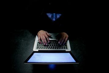Le Canada va riposter contre les cyberattaques avec l'aide de ses alliés