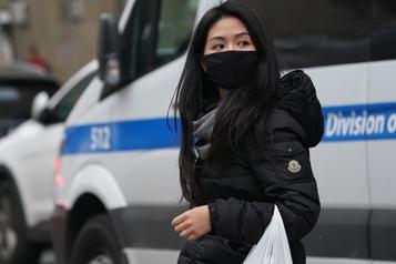 Coronavirus: la Chine relève le bilan à 25morts et 830cas