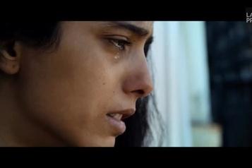 Cinemania:La Presse a vu… Tu mérites unamour