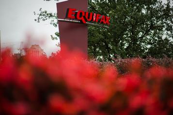 Une action collective contre Equifax refusée par la Cour supérieure