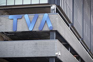 La fin d'un «régime de terreur» à TVA)