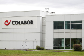 La pénurie de main-d'œuvre fait mal à Colabor