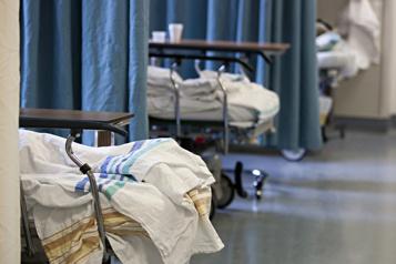 Le Collège des médecins reconnaît le racisme systémique en santé)