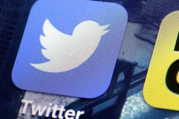 Partis politiques et médias sociaux : Attention aux réalités alternatives
