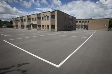 Possibles cas de variant Trois nouvelles écoles montréalaises visées)