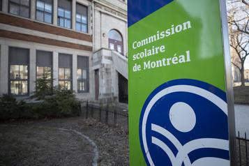 Réforme des commissions scolaires: Québec repousse la nomination des CA)