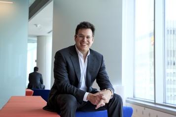 Converium Capital: un nouveau fonds d'investissement à Montréal)
