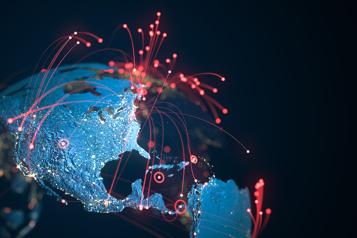 Le combat pour une résilience numérique )