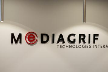 Mediagrif suspend son dividende