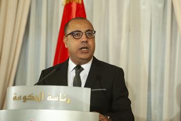Attaque de Nice Le premier ministre tunisien va pleinement coopérer à l'enquête)