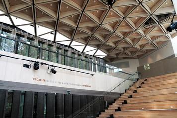 La fausse bonne idée du Centre national des arts