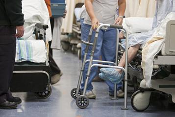 Santé au Canada: des disparités selon la scolarité et le revenu
