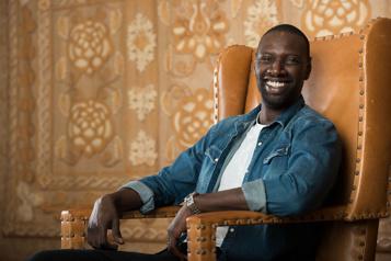 Le Festival international du film black de Montréal en cinq évènements)