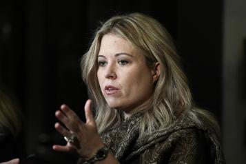 Une élue critique le bilinguisme exigé au Parti conservateur