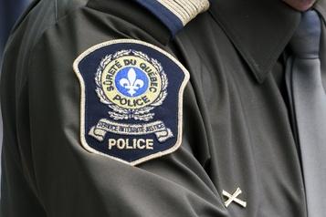 Deux jeunes conducteurs arrêtés pour grand excès de vitesse en Mauricie)