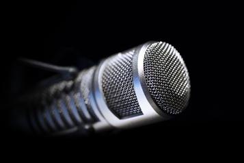 Radiodiffusion: un rapport évoque de nombreuses fermetures de stations au Canada)