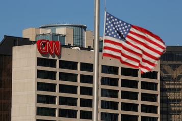 Santé publique: BBC, Euronews et CNN s'allient