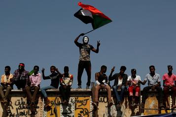 Réchauffement spectaculaire des relations entre Washington et Khartoum