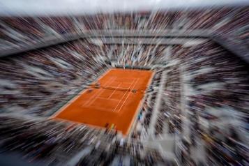 Roland-Garros avec du public: Rafael Nadal prudent)
