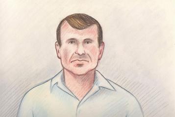 Cadre de la GRC accusé d'espionnage: blanchiment d'argent russe à Montréal