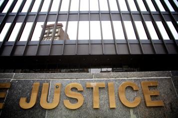 Un agresseur sexuel dans le métro condamné à un an de prison)