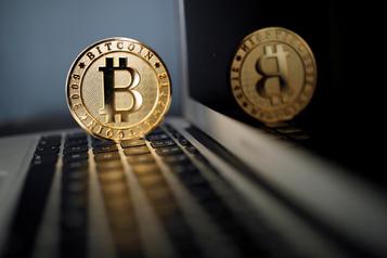 Moins de demandes que prévu pour les cryptomonnaies