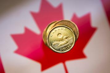 Revenu de base garanti Réaliste sur le plan budgétaire, mais mal adapté àlasituation canadienne)