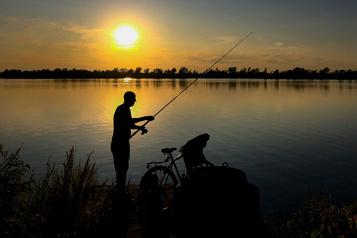 Chasse et pêche: oui, mais…)
