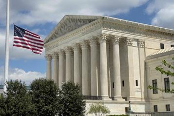 La Cour suprême se saisit du droit à l'avortement)