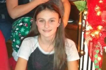 Une ado de 13 ans tuée violemment dans les Laurentides