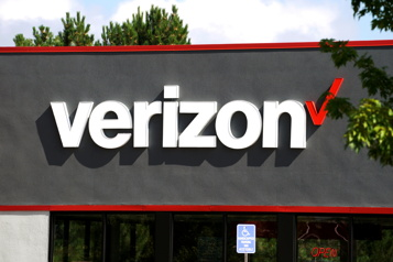 Pannes internet sur la côte est américaine liées à Verizon)