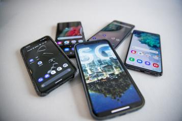 Forfaits cellulaires Payer plus cher quand les prix baissent)