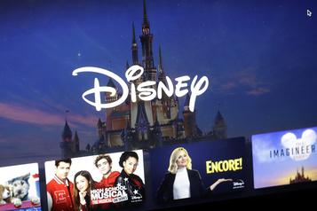 Disney+ passe la barre des 50 millions d'abonnés dans le monde