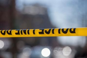Deux morts et huit blessés dans une boîte de nuit de Caroline du Sud)