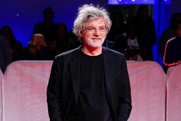TIFF: le film poignant de François Girard