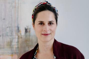 Musée d'art contemporain de Montréal Anne Eschapasse devient directrice générale adjointe)