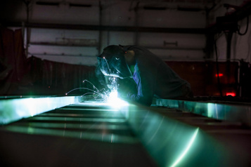 Sondage du CPQ auprès de ses membres Une entreprise sur deux refuse des contrats à cause de la pénurie de main-d'œuvre )