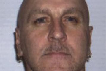 Cocaïne au Nouveau-Brunswick  Un Hells Angels condamné à sept ans et demi d'emprisonnement