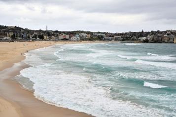 L'Australie ne rouvrira probablement pas ses frontières en 2021)