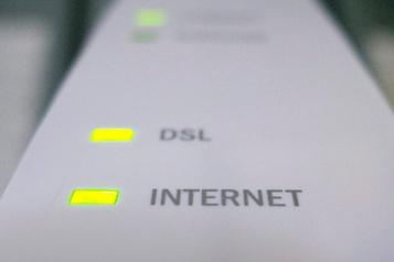 COVID-19: les connexions internet tiendront-elles le coup?